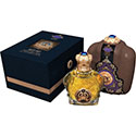 Opulent Shaik Gold Edition Woman