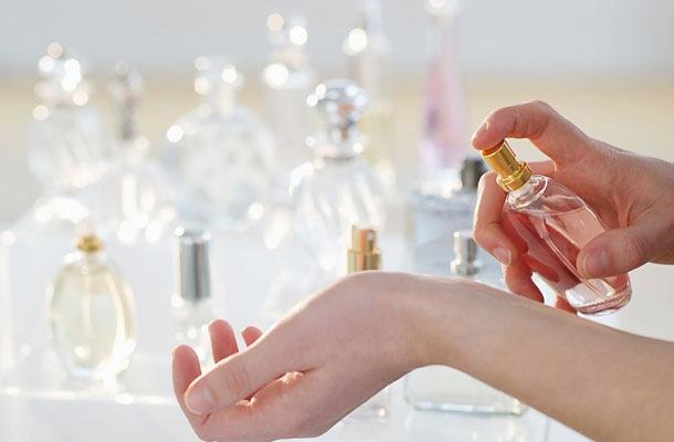 От чего зависит стойкость духов - ответы специалистов интернет-магазина парфюмерии EDP