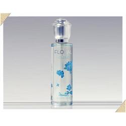 Dzintars (Дзинтарс) - Туалетная вода Floral Cloud - 50 ml (12091dz)
