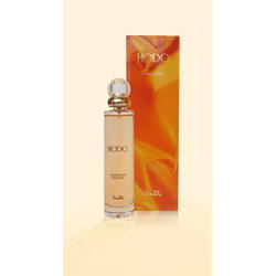 Dzintars (Дзинтарс) - Туалетная вода Modo Orange - 50 ml (13590dz)
