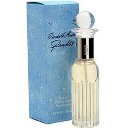 Elizabeth Arden Splendor For Women - парфюмированная вода - 30 ml