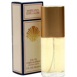 Estee Lauder White Linen For Women - туалетная вода - 60 ml