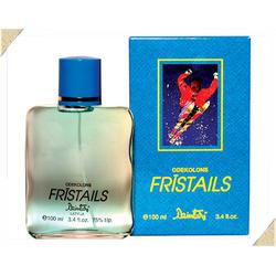 Dzintars (Дзинтарс) - Одеколон Фристайл - 100 ml (15240dz)