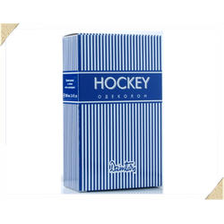 Dzintars (Дзинтарс) - Одеколон Hockey - 100 ml (15655dz)