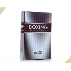 Dzintars (Дзинтарс) - Одеколон Boxing - 100 ml (13093dz)