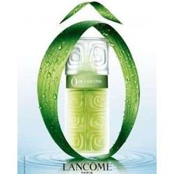 Lancome O de Lancome For Women - туалетная вода - 75 ml TESTER