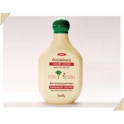 Dzintars (Дзинтарс) - Антиоксодантный очищающее молочко для любого типа кожи - 240 ml (21486dz)