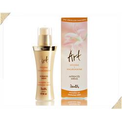Dzintars (Дзинтарс) - Увлажняющий крем для нормальной и жирной кожи ART - 50 ml (21910dz)
