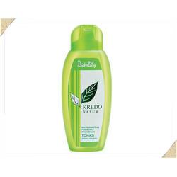 Dzintars (Дзинтарс) - Тоник для снятия макияжа глаз для любого типа кожи Kredo Natur - 175 ml (23282dz)