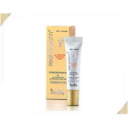 Dzintars (Дзинтарс) - REAL DREAM ANTI-WRINKLE Концентрат от морщин для сухой и чувствительной кожи лица - 15 ml (26184dz)