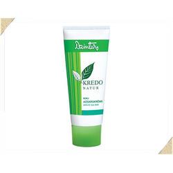 Dzintars (Дзинтарс) - Питательный крем для рук для любого типа кожи Kredo Natur - 75 ml (28193dz)