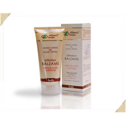 Dzintars (Дзинтарс) - Бальзам для тела антицеллюлит + лифтинг - 200 ml (29020dz)
