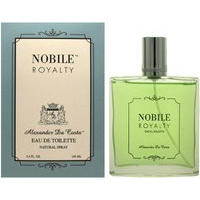 Alexander da Costa Nobile Royalty For Men - парфюмированная вода - 100 ml