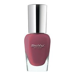 Лак для ногтей BeYu - Nagellack №154 Scarlet Red (brk_31.154)
