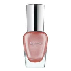 Лак для ногтей BeYu - Nagellack №156 Skin Coral (brk_31.156)