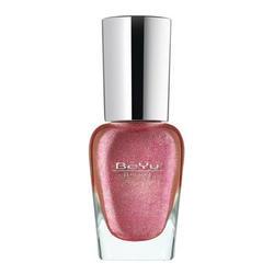 Лак для ногтей BeYu - Nagellack №208 Sparkling Contessa (brk_31.208)