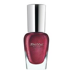 Лак для ногтей BeYu - Nagellack №209 Brilliant Shiraz (brk_31.209)