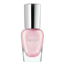 Лак для ногтей BeYu - Nagellack №263 Shiny Cream (brk_31.263)