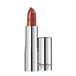Помада для губ увлажняющая с сияющис эффектом BeYu - Hydro Star Volume Lipstick №410 Creamy Garnet (brk_32.410)