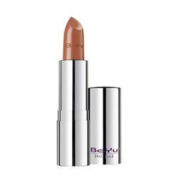 Помада для губ увлажняющая с сияющис эффектом BeYu - Hydro Star Volume Lipstick №415 Papaya Whip (brk_32.415)