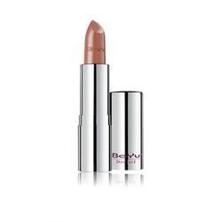 Помада для губ увлажняющая с сияющис эффектом BeYu - Hydro Star Volume Lipstick №426 Golden Rosewood (brk_32.426)