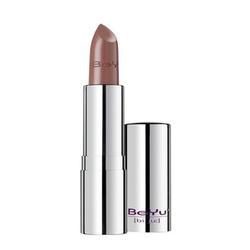 Помада для губ увлажняющая с сияющис эффектом BeYu - Hydro Star Volume Lipstick №450 Mauve Sparkle (brk_32.450)