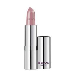 Помада для губ увлажняющая с сияющис эффектом BeYu - Hydro Star Volume Lipstick №467 Sweet Pink (brk_32.467)