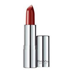 Глянцевая помада для губ увлажняющая BeYu - Star Lipstick №10 Spanish Red (brk_326.10)