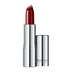 Глянцевая помада для губ увлажняющая BeYu - Star Lipstick №12 Red Carnation (brk_326.12)