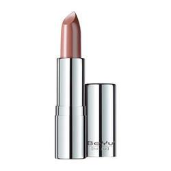 Глянцевая помада для губ увлажняющая BeYu - Star Lipstick №33 Nude Rosa (brk_326.33)