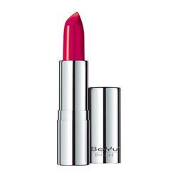 Глянцевая помада для губ увлажняющая BeYu - Star Lipstick №58 (brk_326.58)