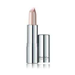 Глянцевая помада для губ увлажняющая BeYu - Star Lipstick №72 Almont Pearl (brk_326.72)
