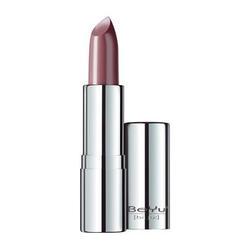 Глянцевая помада для губ увлажняющая BeYu - Star Lipstick №75 Sweet Orchid (brk_326.75)