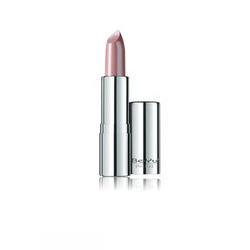 Глянцевая помада для губ увлажняющая BeYu - Star Lipstick №77 Pastel Pink (brk_326.77)