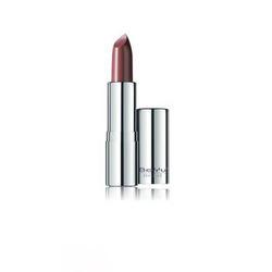 Глянцевая помада для губ увлажняющая BeYu - Star Lipstick №79 Light Hazel (brk_326.79)