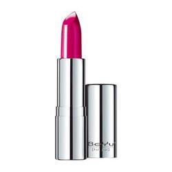 Глянцевая помада для губ увлажняющая BeYu - Star Lipstick №81 Paris Pink (brk_326.81)
