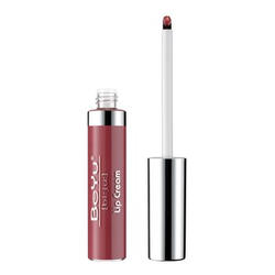 Помада - крем для губ BeYu - Lip Cream №30 Autumn Freesia (brk_329.30)