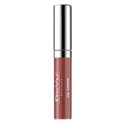 Помада - крем для губ BeYu - Lip Cream №35 Wooden Rose (brk_329.35)