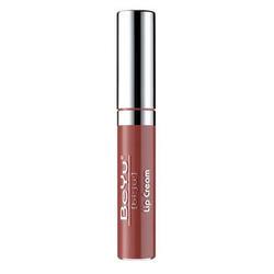 Помада - крем для губ BeYu - Lip Cream №35 Wooden Rose (brk_329.35)