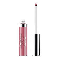 Помада - крем для губ BeYu - Lip Cream №54 Velvet Orchid (brk_329.54)