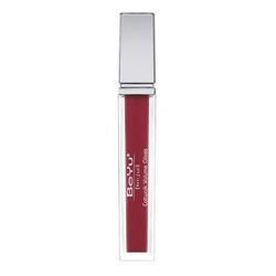 Глянцевый блеск  для губ объемный BeYu - Catwalk Volume Gloss №14 Paris Rouge (brk_336.14)