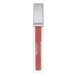Глянцевый блеск  для губ объемный BeYu - Catwalk Volume Gloss №18 Soft Coral (brk_336.18)