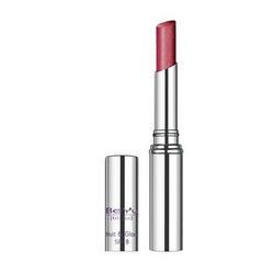 Сверкающая помада для губ BeYu - Fruit & Gloss №66 Little Scarlet (brk_338.66)