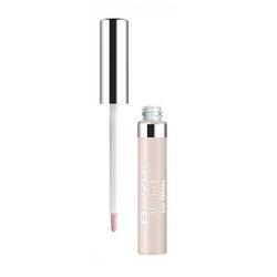 Блеск для губ yвлажняющий BeYu - Lip Gloss  №67 White Floral (brk_339.67)