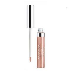 Блеск для губ yвлажняющий BeYu - Lip Gloss  №68 Beige Brown (brk_339.68)