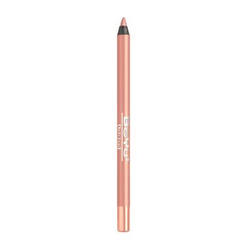 Карандаш для губ BeYu - Soft Liner for lips №519 Golden Tan (brk_34.519)