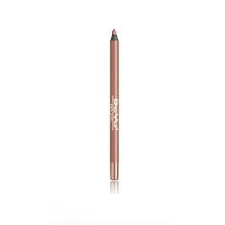Карандаш для губ BeYu - Soft Liner for lips №521 Nude Lips (brk_34.521)
