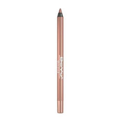 Карандаш для губ BeYu - Soft Liner for lips №522 Colony Brown (brk_34.522)