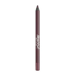 Карандаш для губ BeYu - Soft Liner for lips №531 Mat Carmine (brk_34.531)