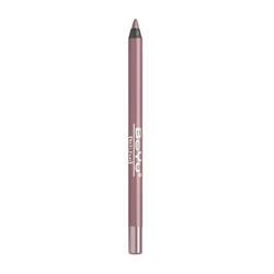 Карандаш для губ BeYu - Soft Liner for lips №564 Mistic Lilac (brk_34.564)